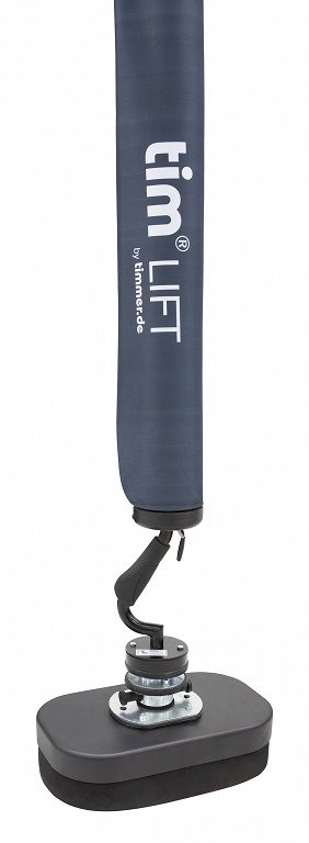 quickLIFT-hose_lifter