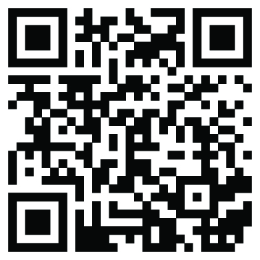 hanwha_slika_8_video_qrcode